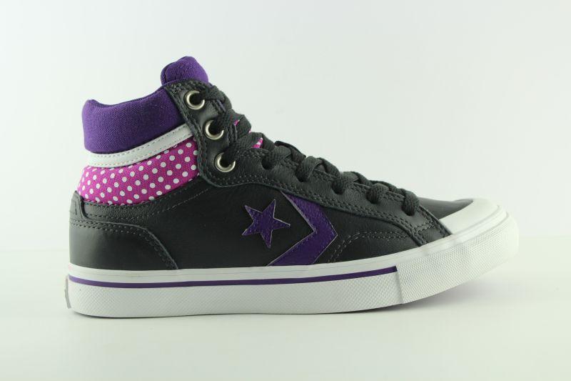 316 converse all star pro blaze cons chucks sneaker black. Black Bedroom Furniture Sets. Home Design Ideas