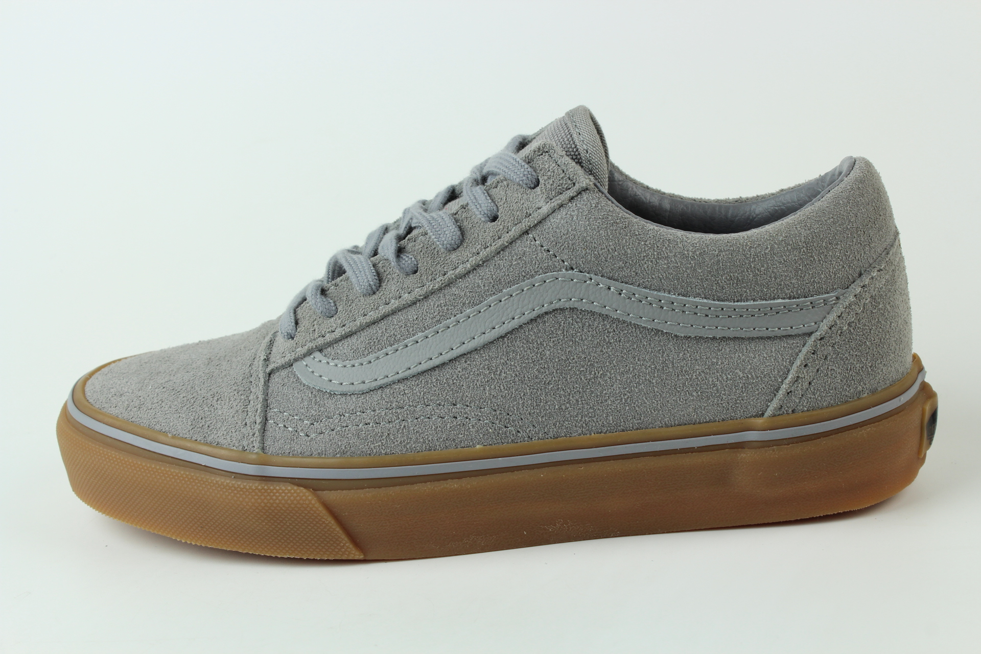vans old skool gr 34 5 35 vvokdvt sneaker schuhe frost. Black Bedroom Furniture Sets. Home Design Ideas