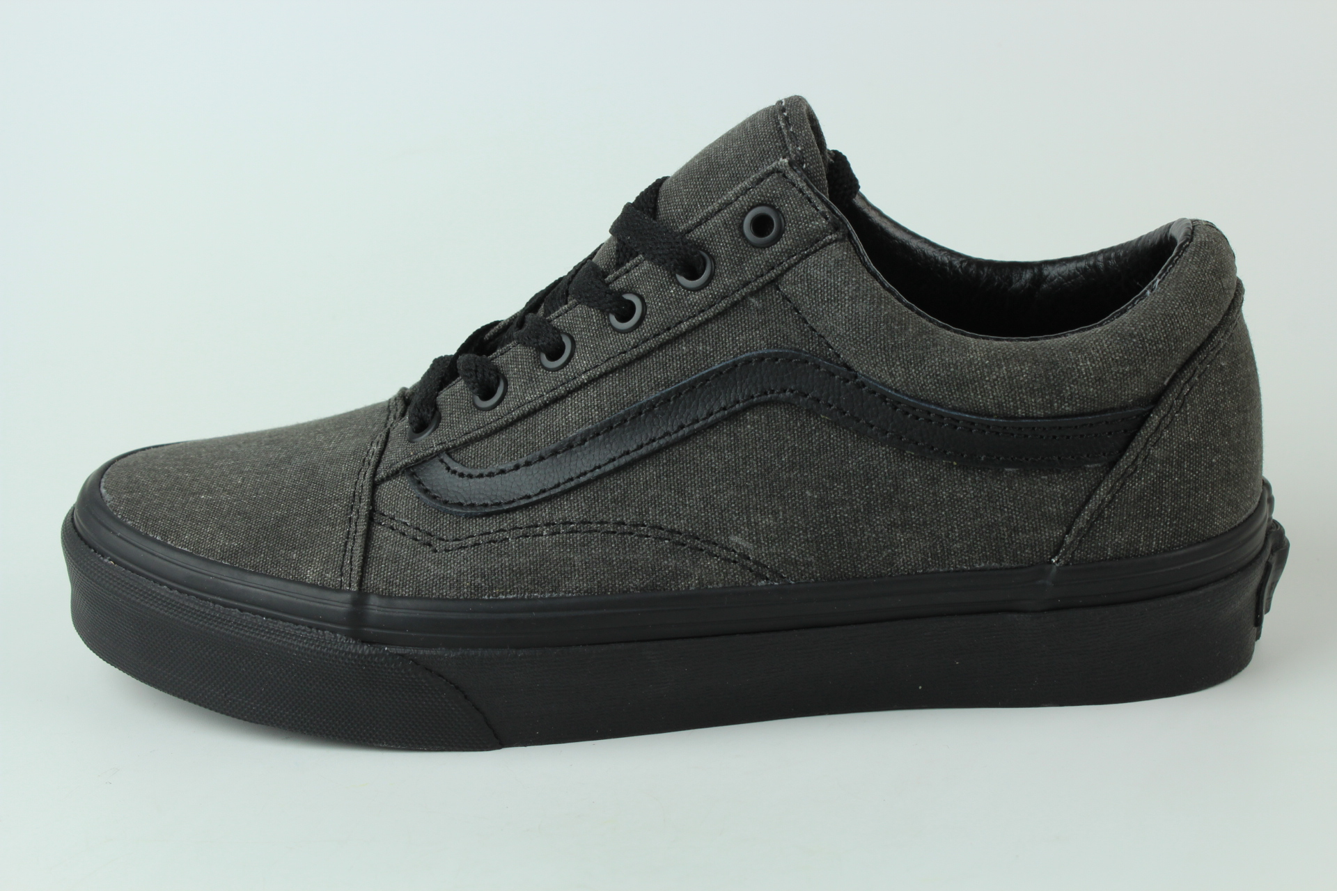 vans old skool size 37