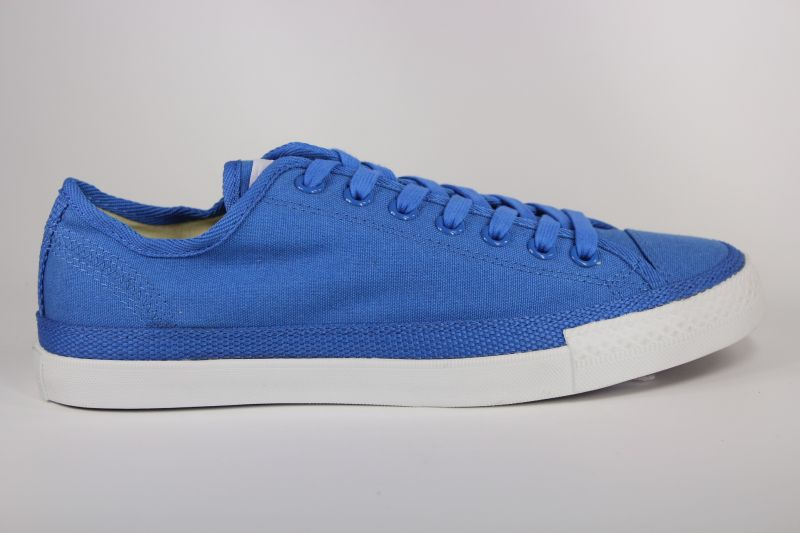 e026 converse chuck all star ox sneaker schuhe blau neu gr. Black Bedroom Furniture Sets. Home Design Ideas